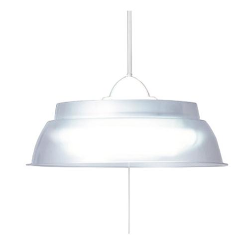 LED洋風ペンダント SPV40001