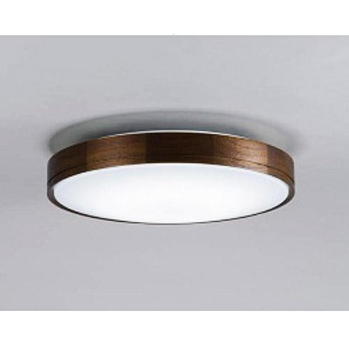 LED 小型シーリング AC702SDM