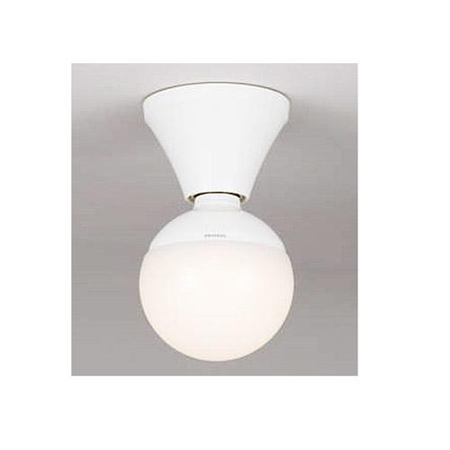 LED 小型廊下灯 AC790SL