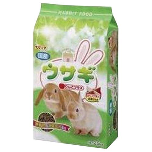 ※※※スマック 国産ウサギ 2.5kg