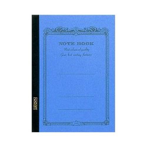 B5CDノート 空CD15SN
