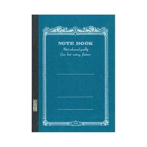 B5CDノート 藍CD15−NV