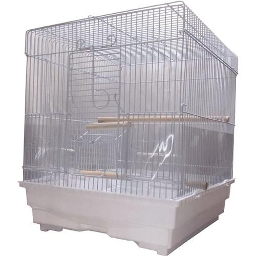 クオリス BIRD CAGE Q−350