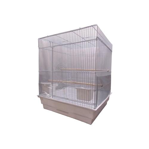 クオリス BIRD CAGE Q−465