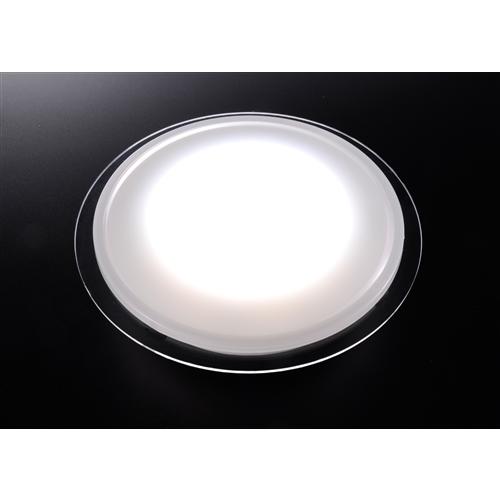 LEDシーリングNEX 昼白色
