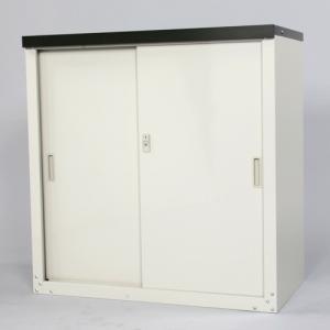 ※※※家庭用収納庫 HSシリーズ HS−92 お客様組立商品