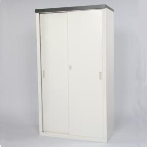 家庭用収納庫 HSシリーズ HS−162 お客様組立商品