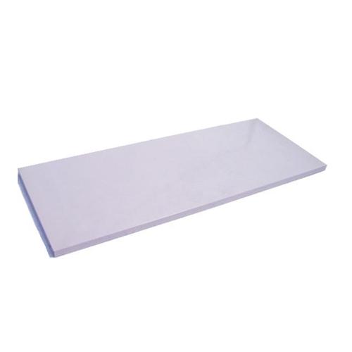 家庭用収納庫 追加棚板セット HS−92、132、162共用
