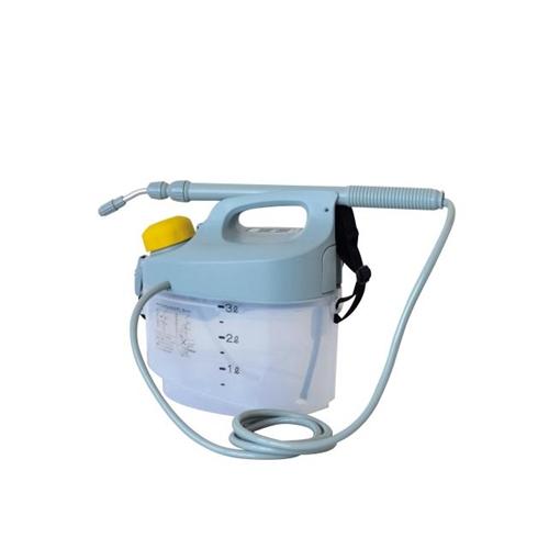 電池式 噴霧器 3L GT−3S