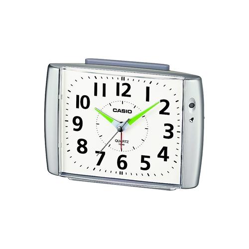 目覚まし時計 TQ−382−8JF