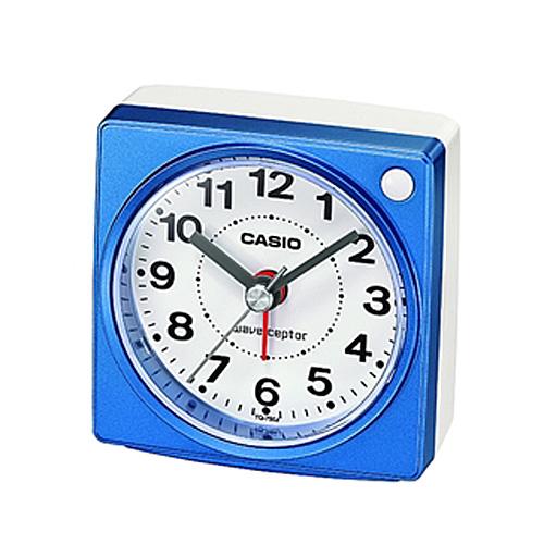 置時計 TQ−750J−2JF