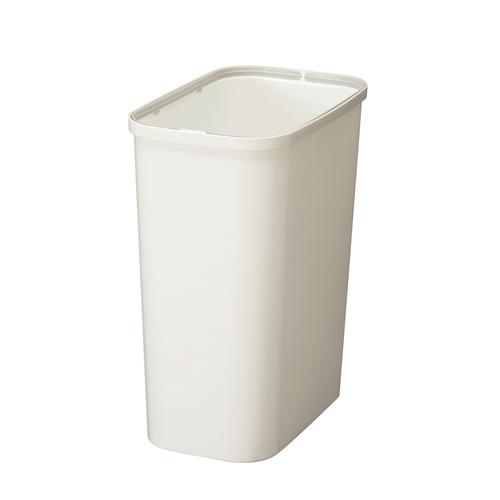 レコロ 本体 45型 ホワイト