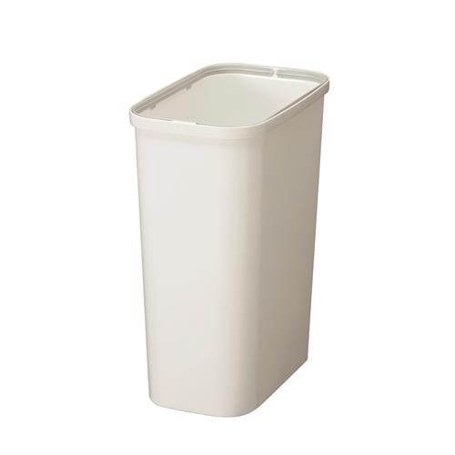 レコロ 本体 35型 ホワイト