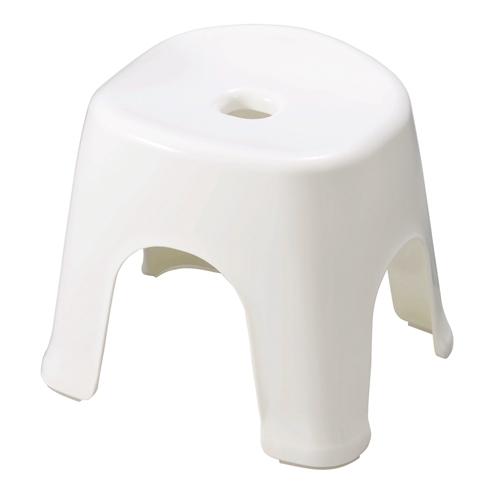 フロート おふろ椅子 N30 ホワイト