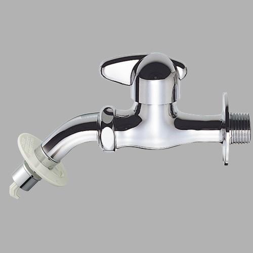 洗濯機用ホース水栓 JY1235TV−1−13