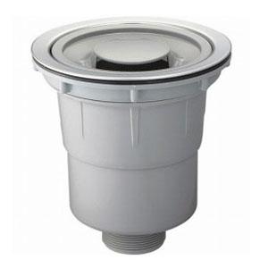 流し排水栓 H6550