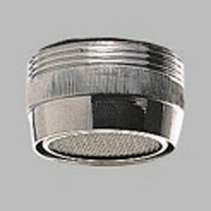 オネジ水栓泡沫器 PM28−2