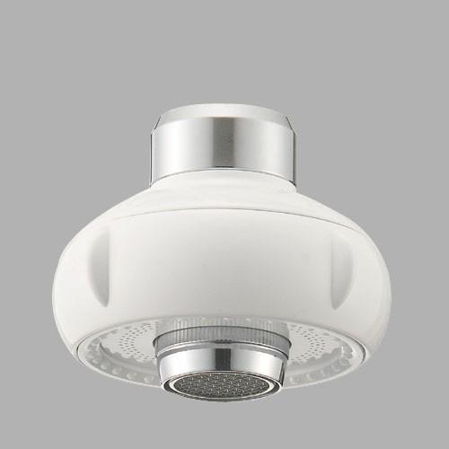 切替シャワー PM252−13