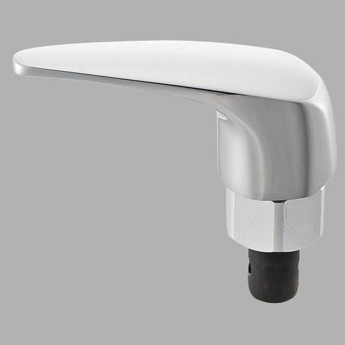 シングル単水栓上部 PR171−C