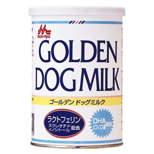 ワンラック ゴールデンドッグミルク 130g
