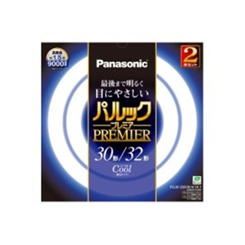 Panasonic パルックプレミア FCL30.32ECW/H/2