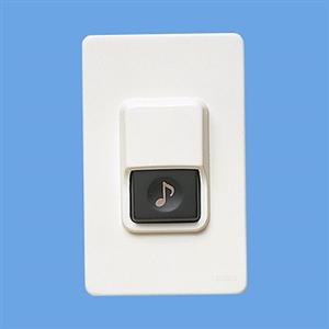 Panasonic チャイム用押釦(埋込・露出取付用) EG331