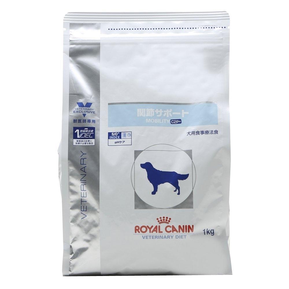 犬用 関節サポート 1kg