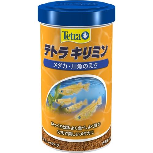 テトラ キリミン 185g