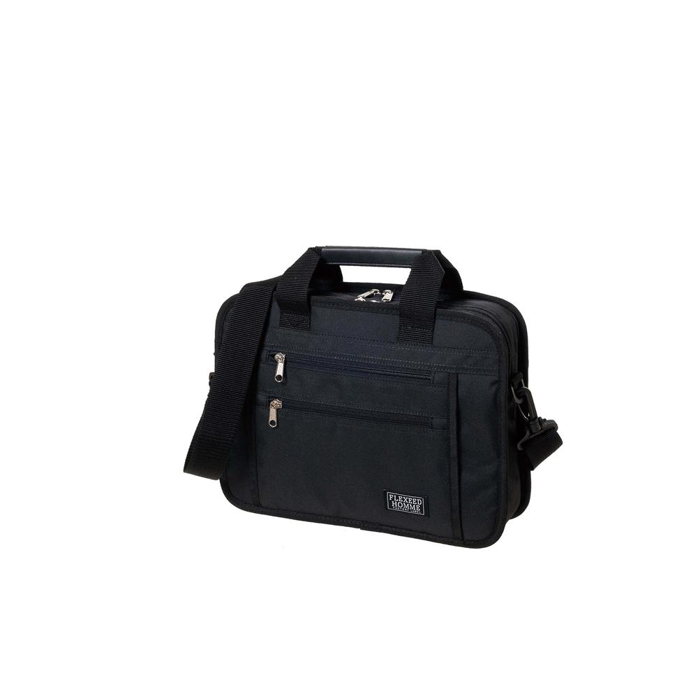 ビジネスバッグ 32cm KO14−5147