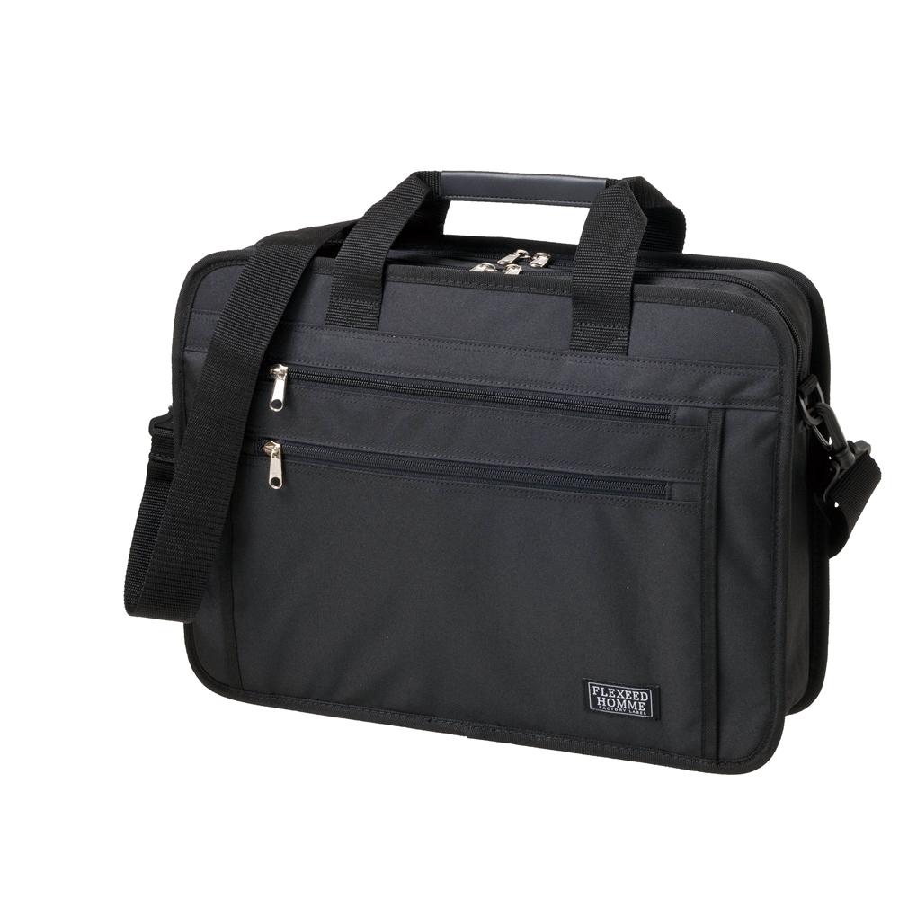 ビジネスバッグ 40cm KO14−5154