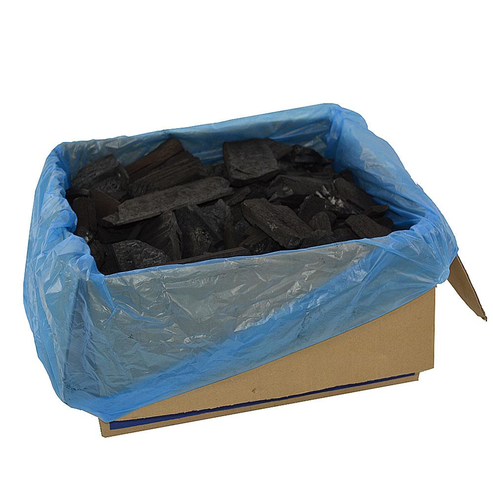 BBQ木炭9kg KG23−4209(M)