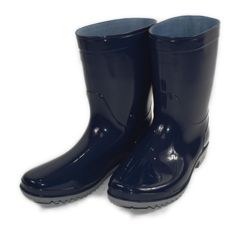 ビニール長靴 NV 26.0 KTL04−2099