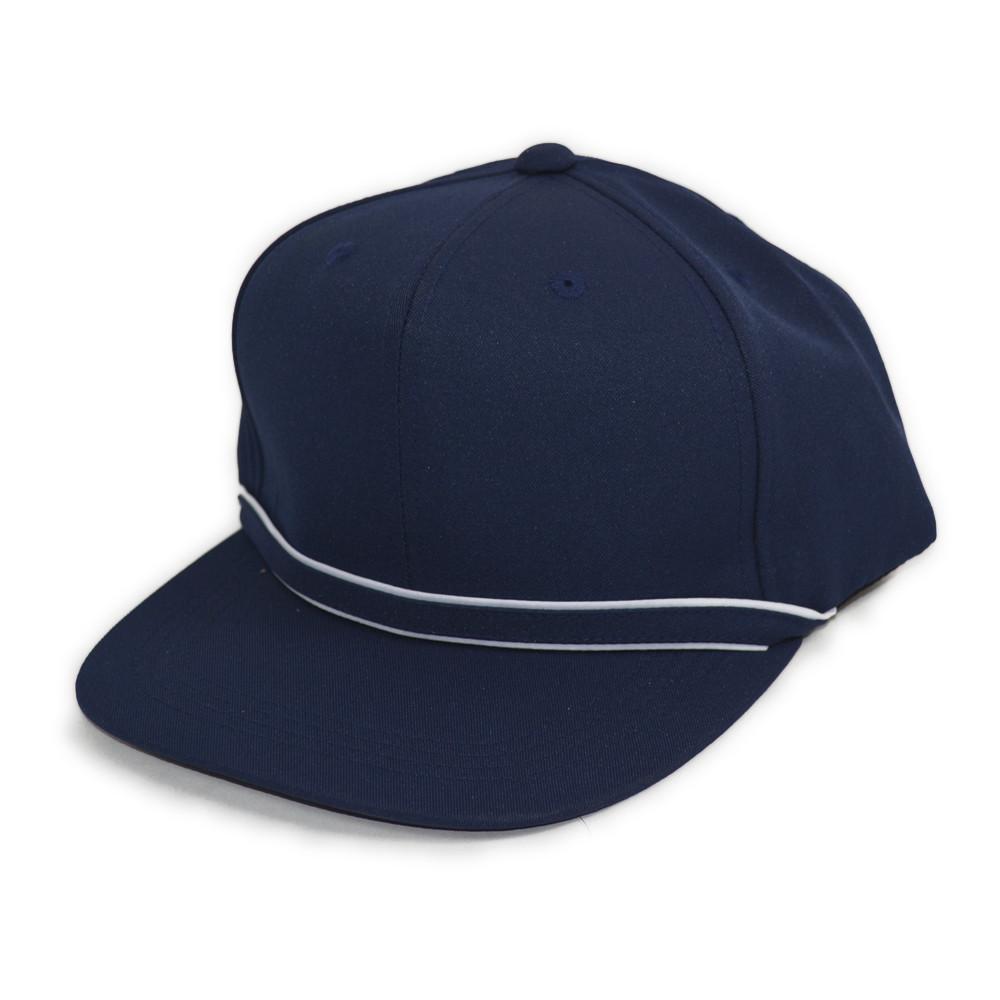 NF ポリ作業帽子 NV UDA04ー4246