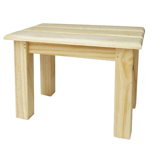 木製置き台L MODL01−1022