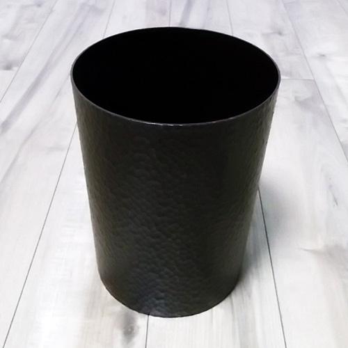 くず入れ 8.5L 茶 KSL21−2296