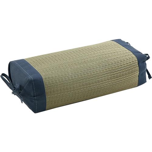 い草 枕 約30×15cm