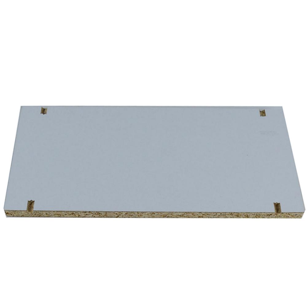 ボックス用追加棚15 KR18−7399
