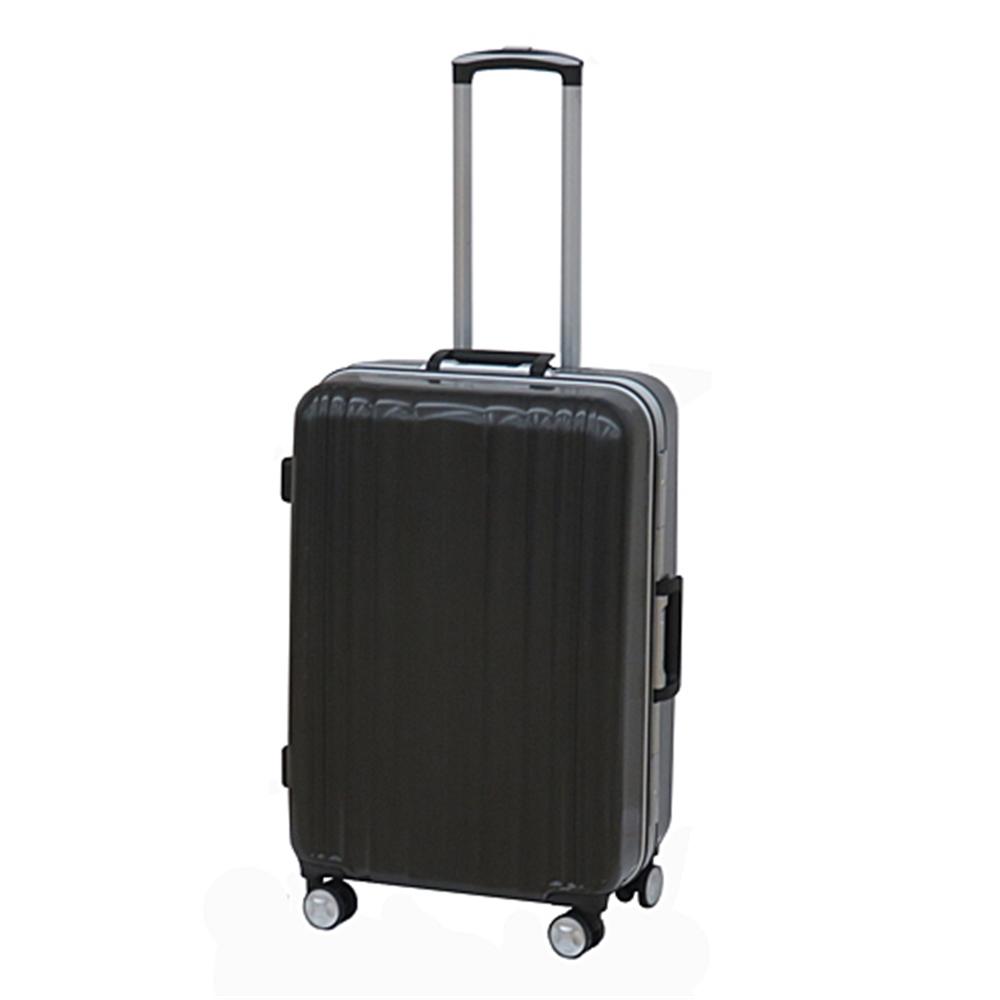 スーツケース アルミフレーム 24インチHB