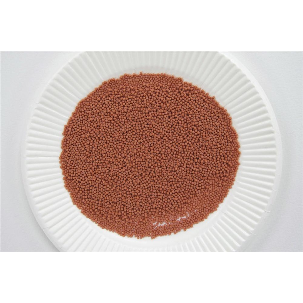 金魚のえさ 100g KTS12−0580 魚フード 熱帯魚フード ペレット 粒状