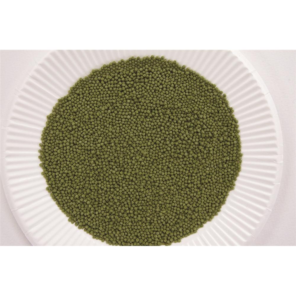 金魚のえさ 色揚げ 100g KTS12−2256 魚フード 熱帯魚フード ペレット 粒状