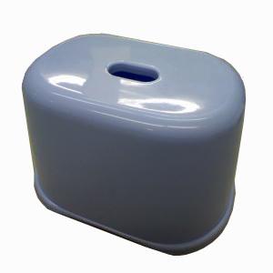 風呂いす角型B KOK21−8095