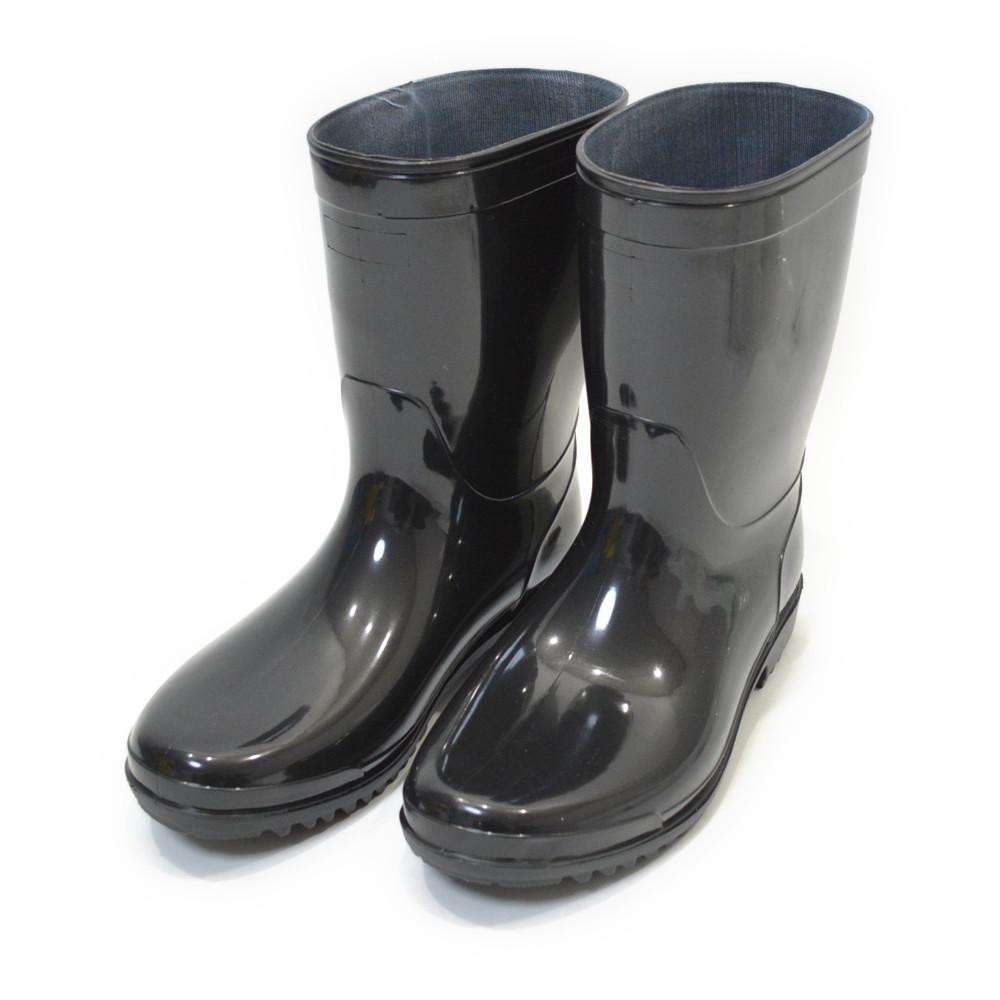 ビニール長靴 27.0cm QF04−5236