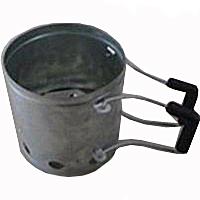 炭火起器 KG23−0833
