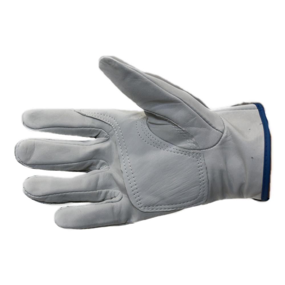 牛革手袋レンジャー LL HY04−3195