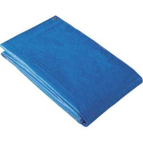 ブルーシート #2000  3.6×5.4m