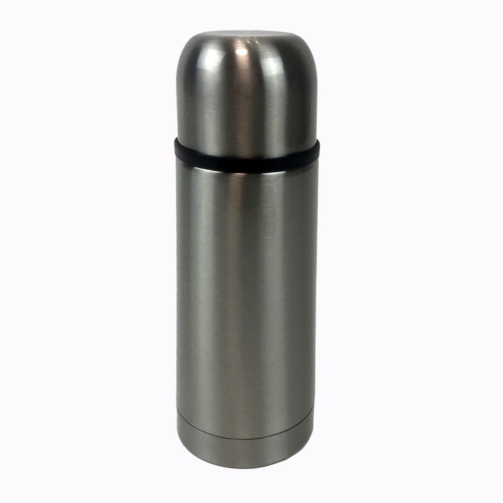ステンレスボトル(Glossy)350ml KFY05−1043
