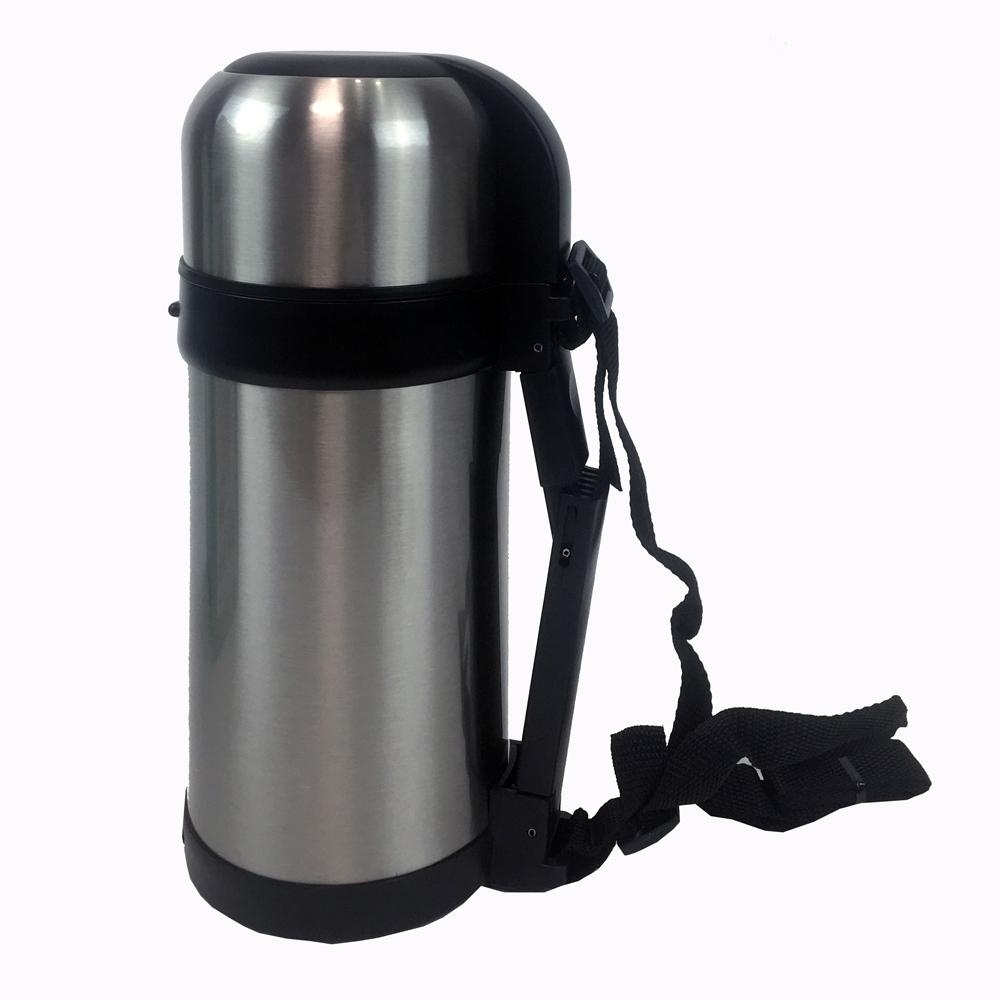 ステンレスボトル(Glossy)1.2L KFY05−1074