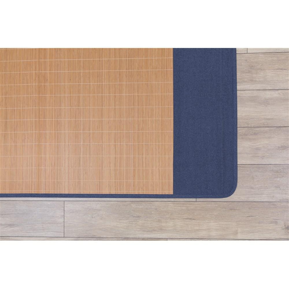 竹ひんやりシーツ 約90×180cm