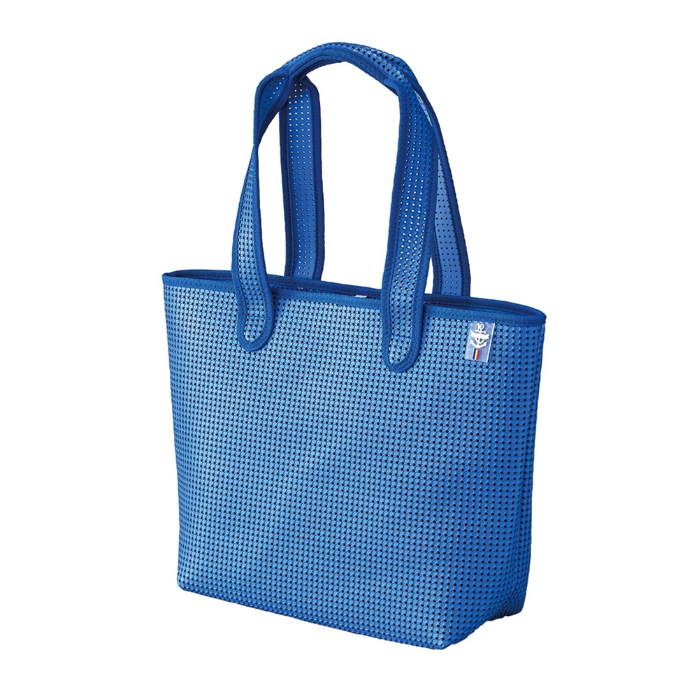 SPICE(スパイス) ライトバッグ ブルー PTLN1710BL