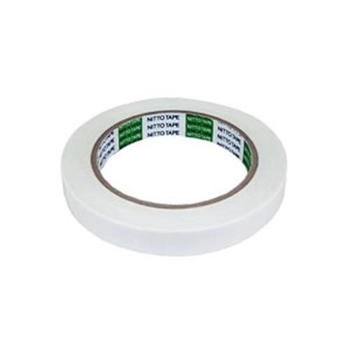 ○多用途両面テープ 幅15mm×長さ20m